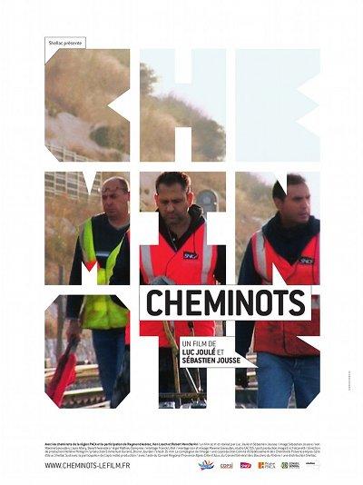 cheminotsweb2