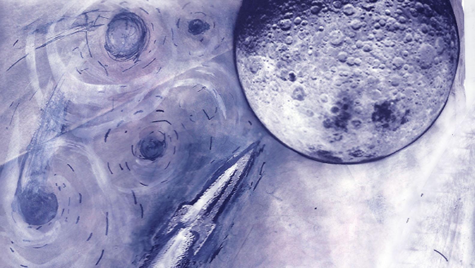 ds_la_lune