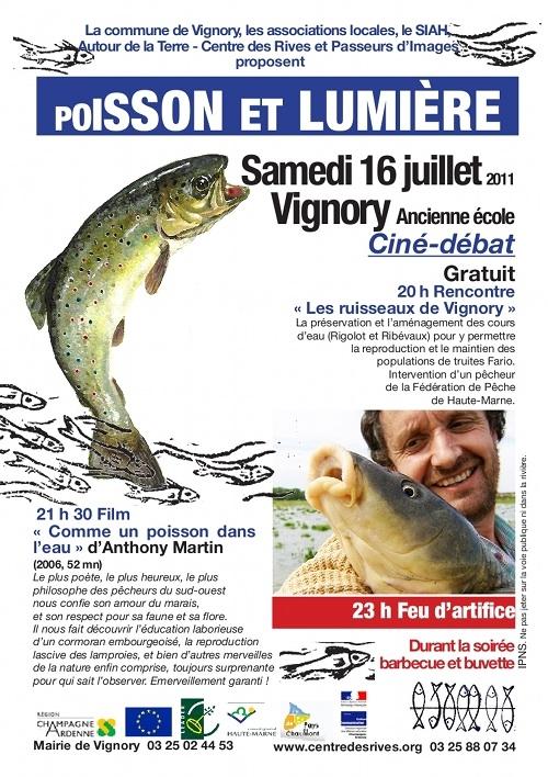 poisson_et_lumiere_def__claire