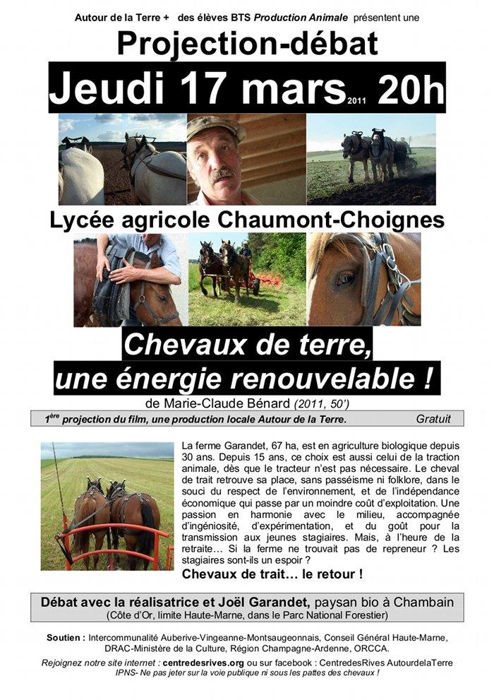 chevalmars-1