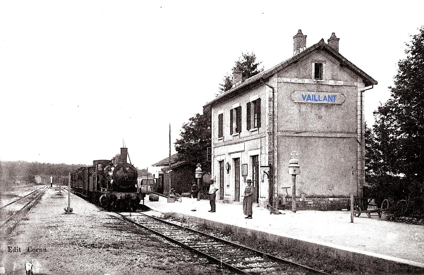 gare_pour_site