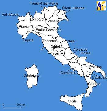 carte-italie1