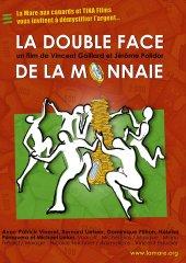doublefacemonnaie_g