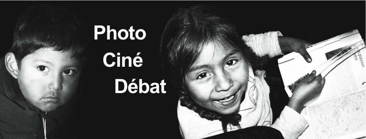 photo-cine-debat_auberive