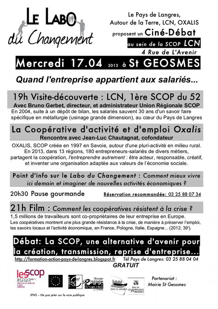 soiree_cooperative