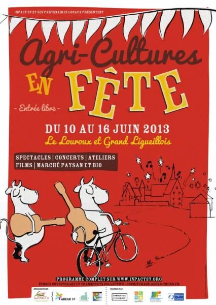 agri-cultures_en_fetes_affiche_web
