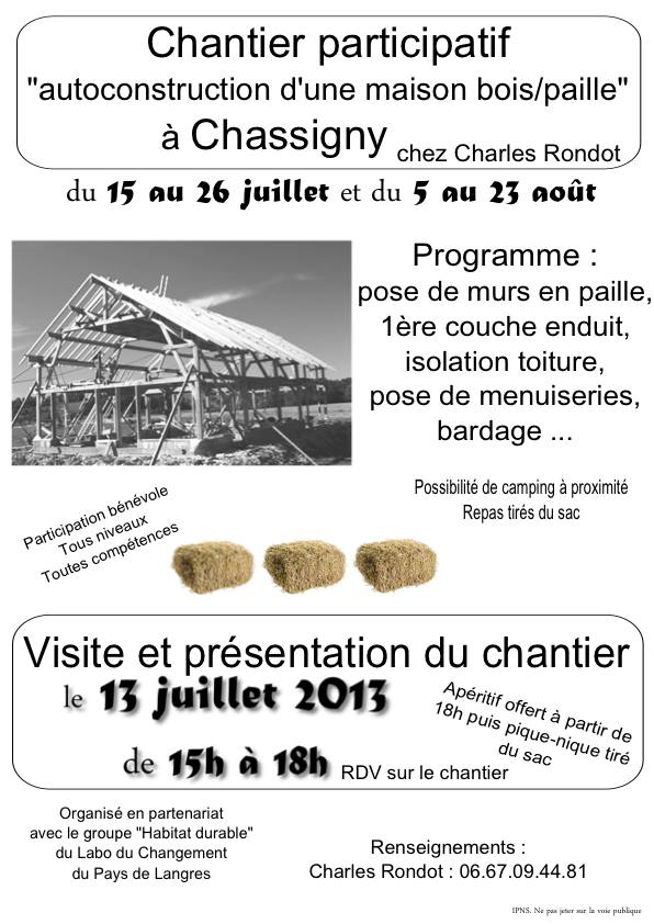 tract_charles_3