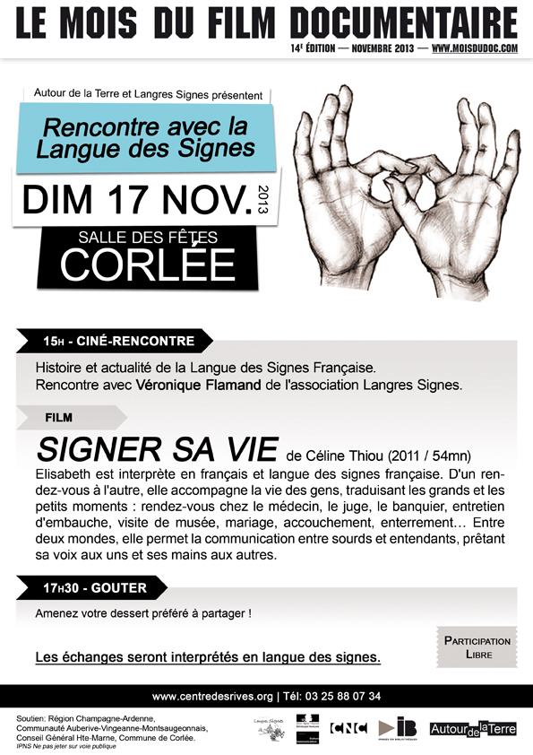 131117-corlee__lsf