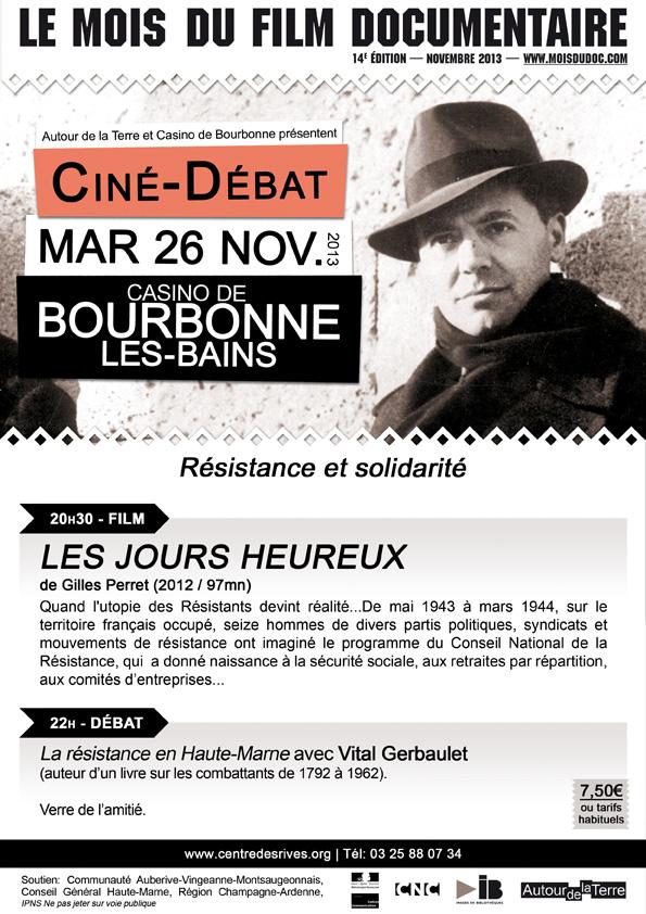 131126-bourbonne_joursheureux_web