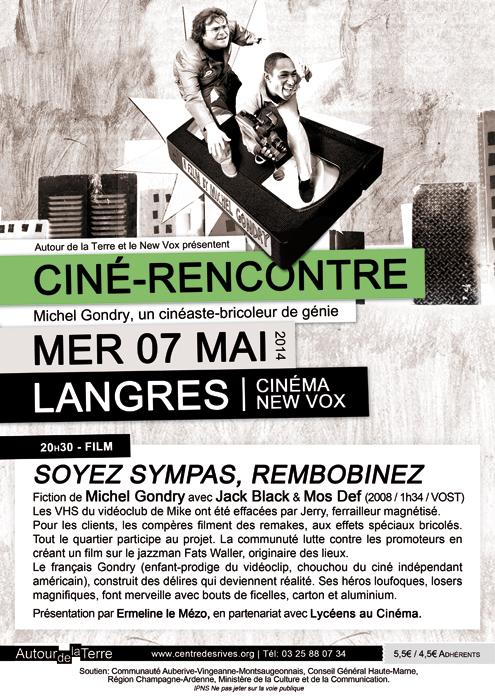 140507-langres_soyez_sympa