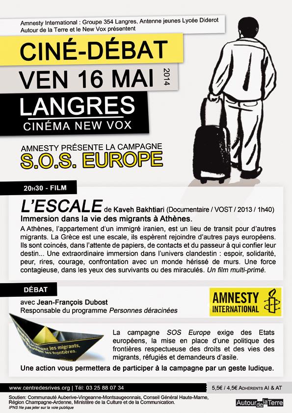 140516-langres_escale