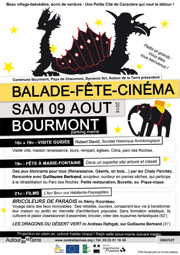 140809-bourmont_paradis_web