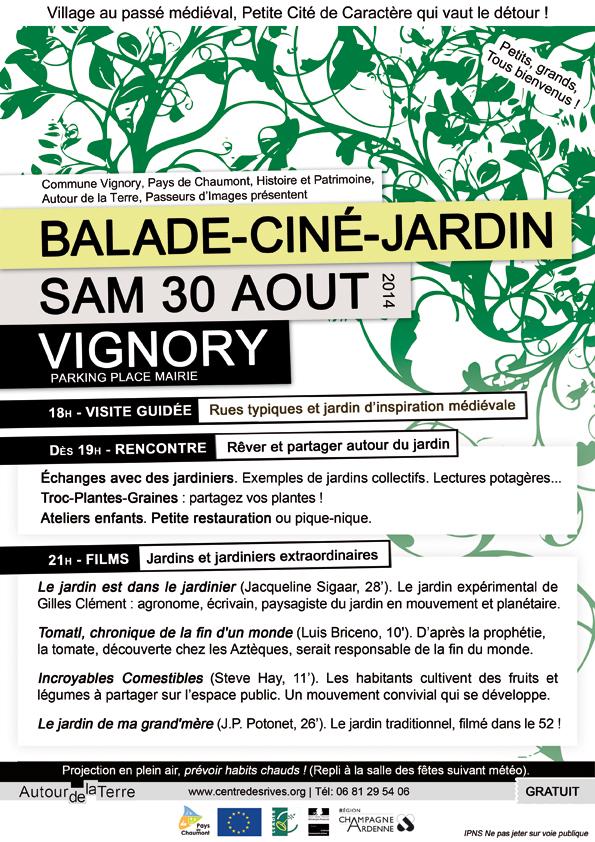 140830-vinory_jungle_web