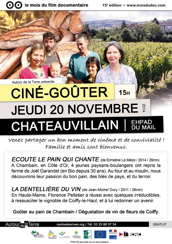141120-chateauvillain_le_pain
