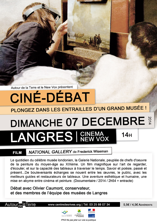 141207-langres_nat_gallery_web