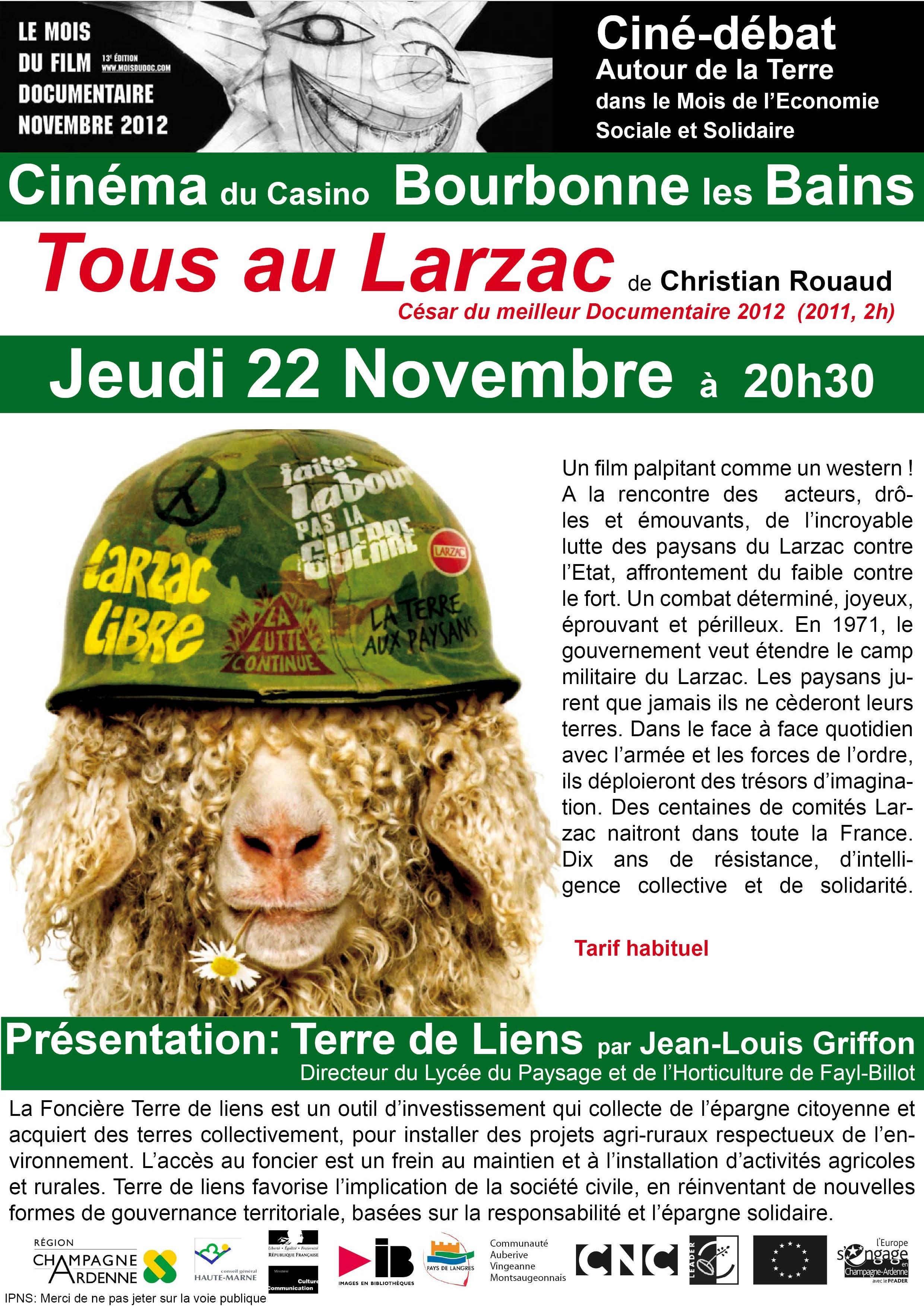 _tous_au_larzacm