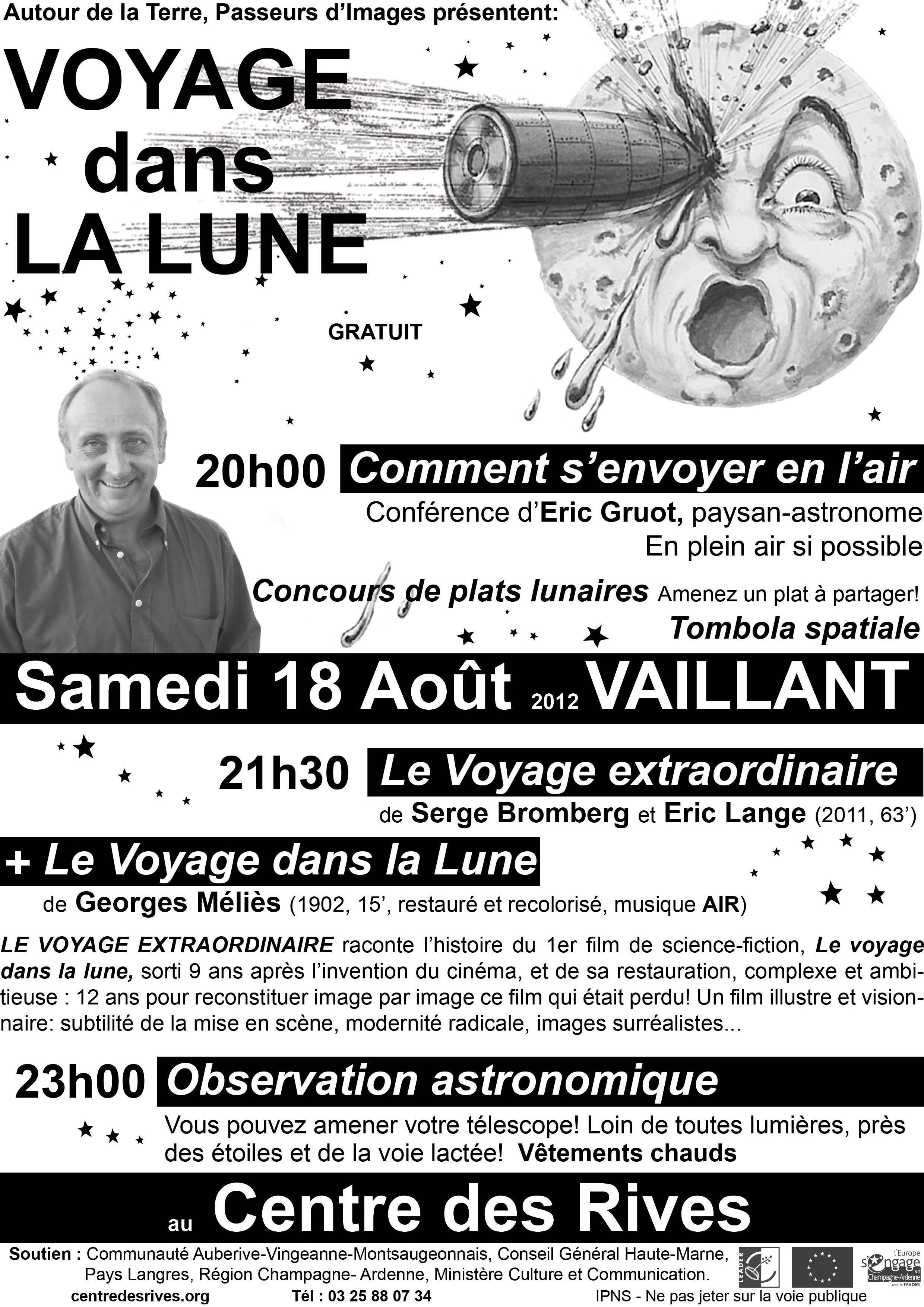 voyage_dans_la_lune_aout_2012_fin