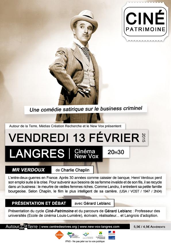 150213-langres_mr_verdoux_web