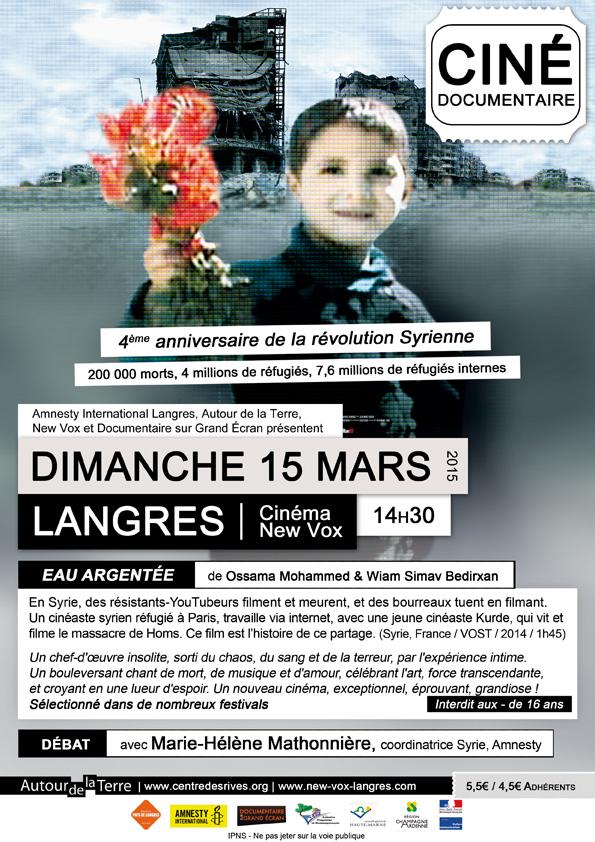 150315-langres_eau_argentee_web