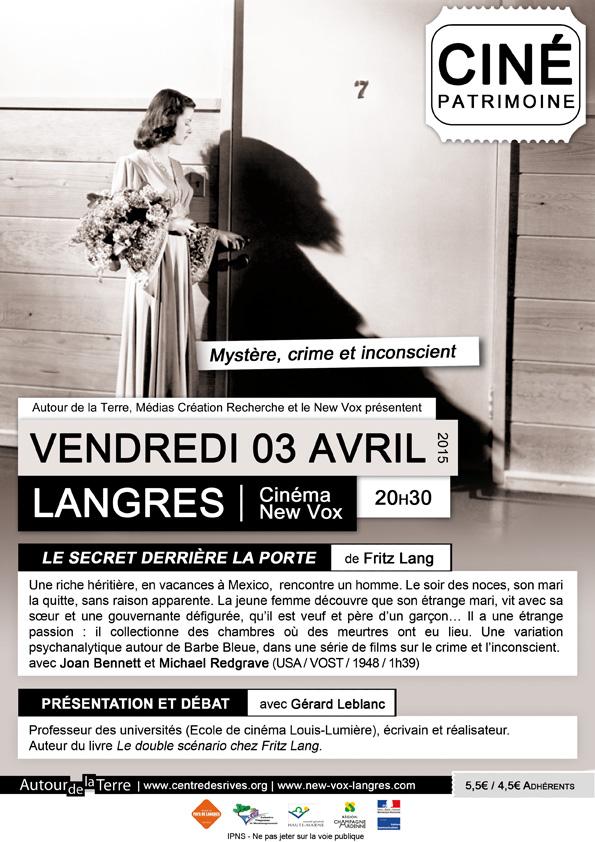 150403-langres_secret_derriere_la_portel_web_2