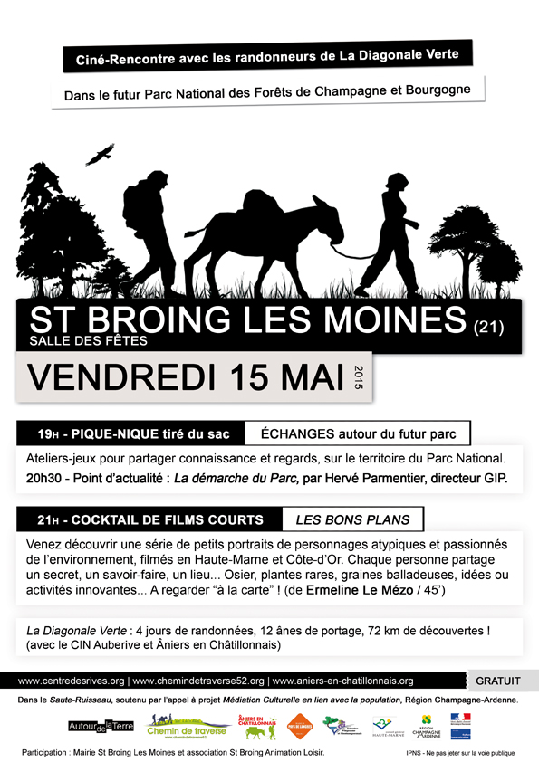 150515-st_broing_les_moines_diagonal