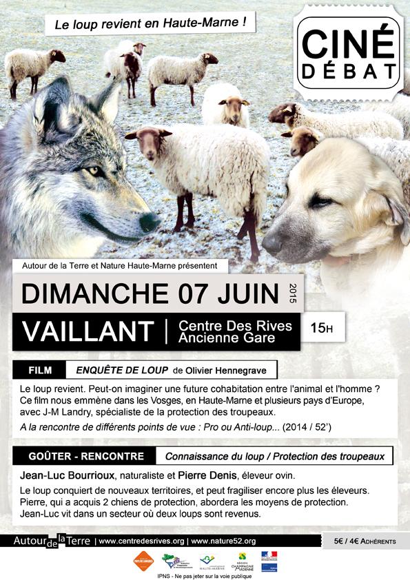150607-vaillant_loup_web