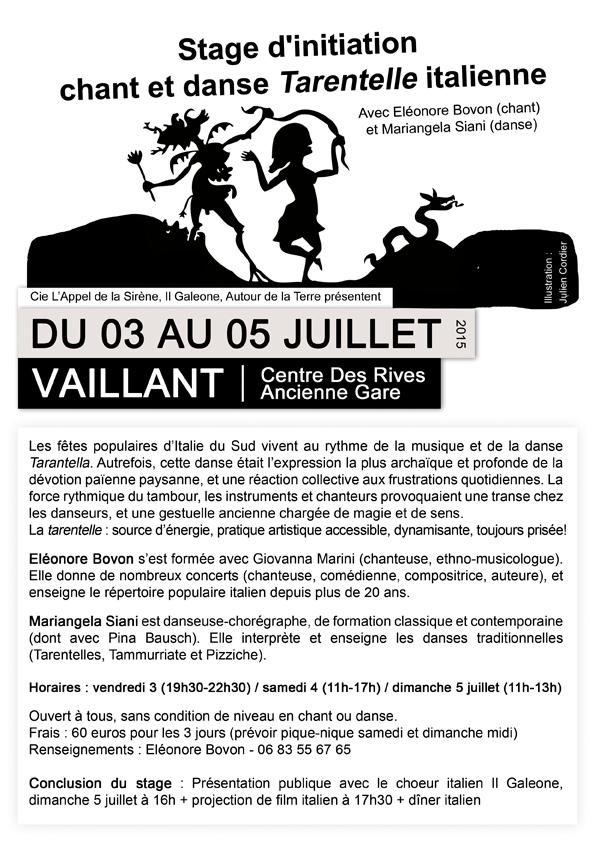 150705-vaillant_italie_stage_web