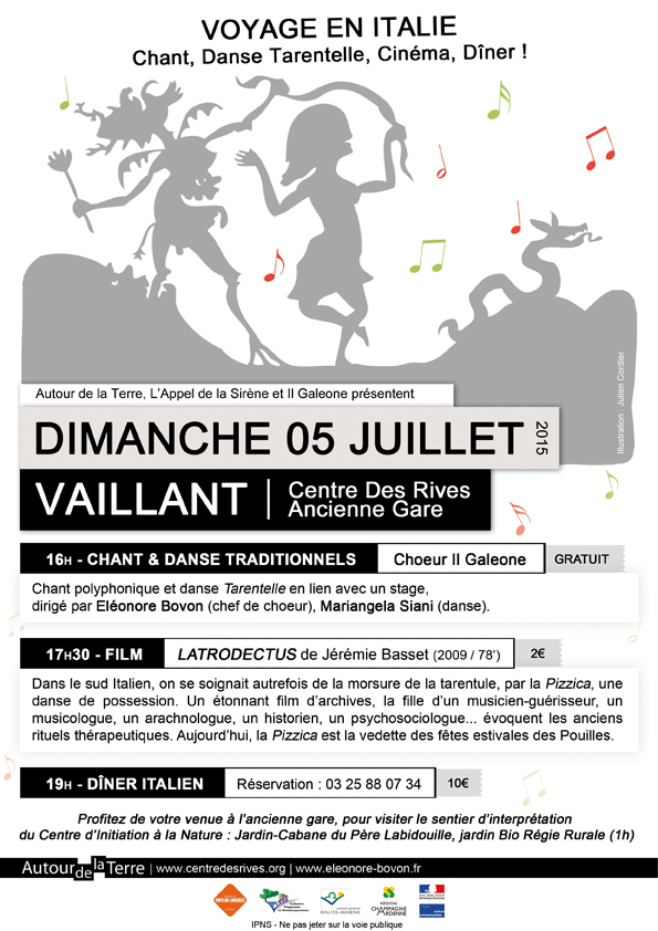 150705-vaillant_italie
