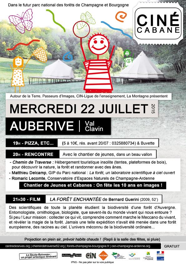 150722-auberive_chantier_web