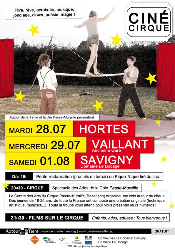 150801-partout_cirque_web