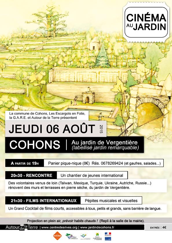 150806-cohons_jardin_web