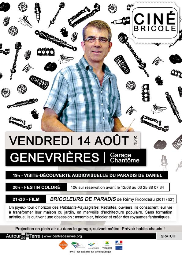 150814-genevriere_bricoleur_web