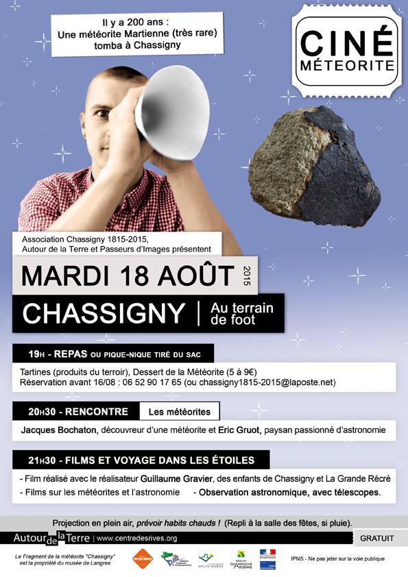 150818-chassigny_meteorite_web