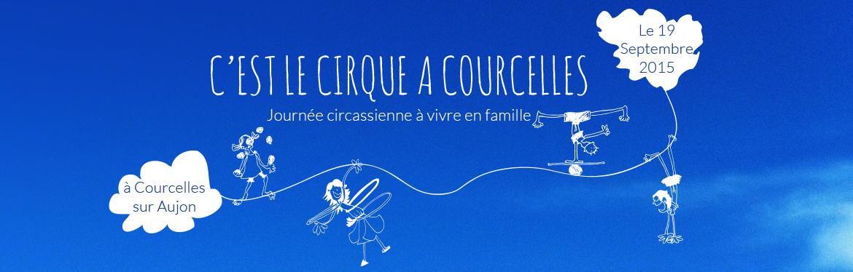 cirque-courcelles
