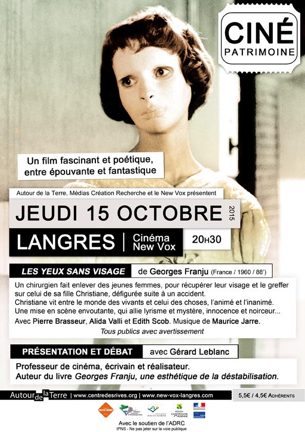 151015-langres_les_yeux_sans_visage_web