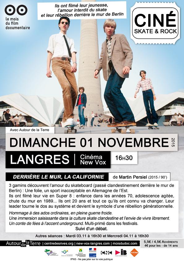 151101-langres_derriere_le_mur_web