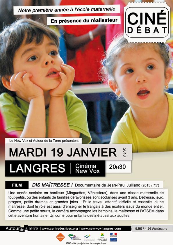 160119-langres_dis_maitresse_web
