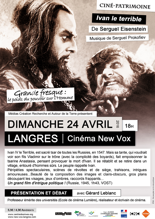 160424-langres_ivan_le_terrible_2_web