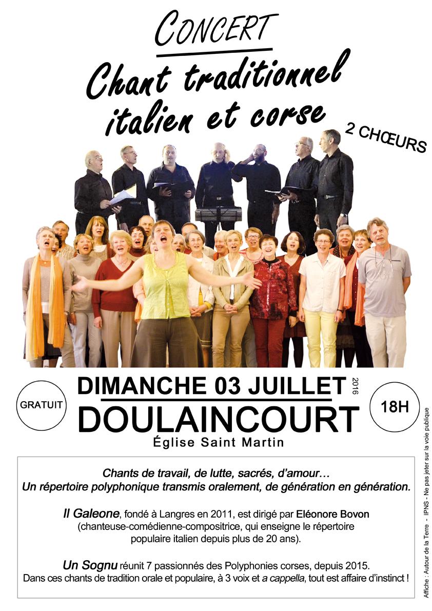 il_galeone_doulaincourt