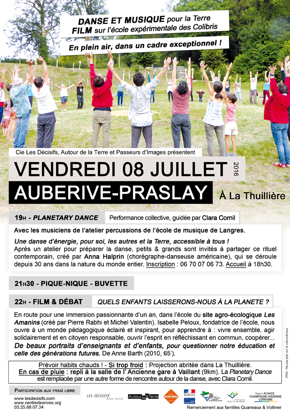 160708_-auberive_planetary_dance_2_web