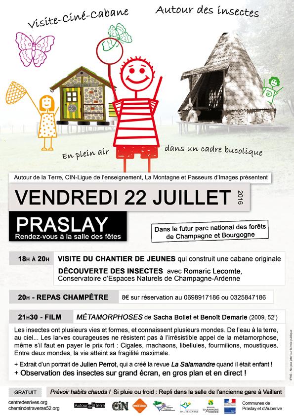 160722-prasley_chantier_web
