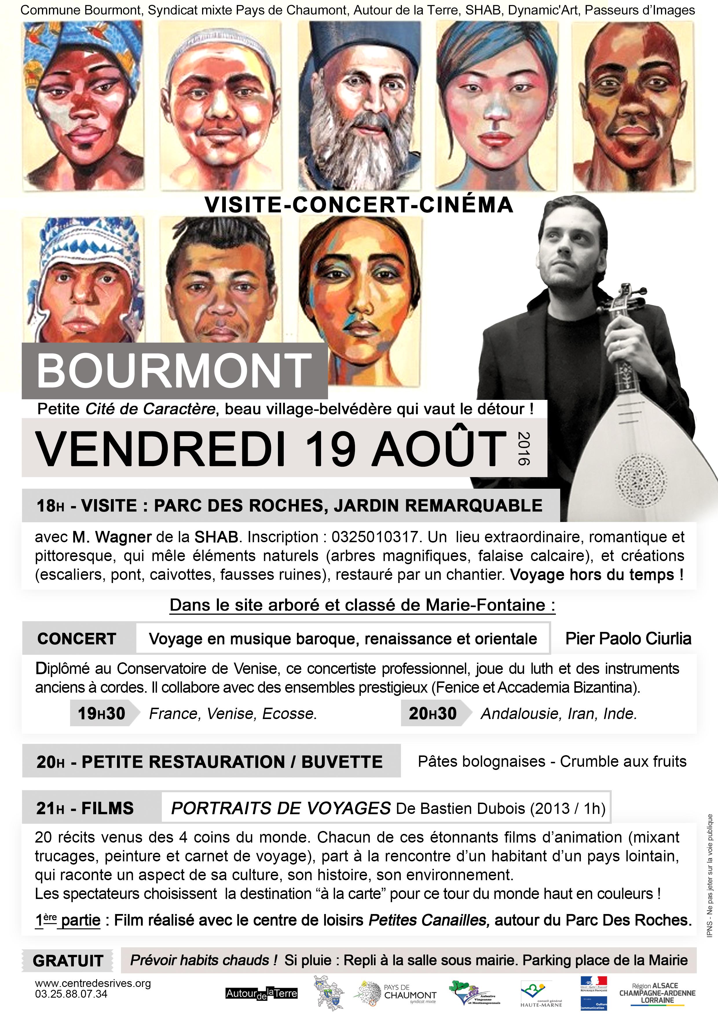 bourmont_web