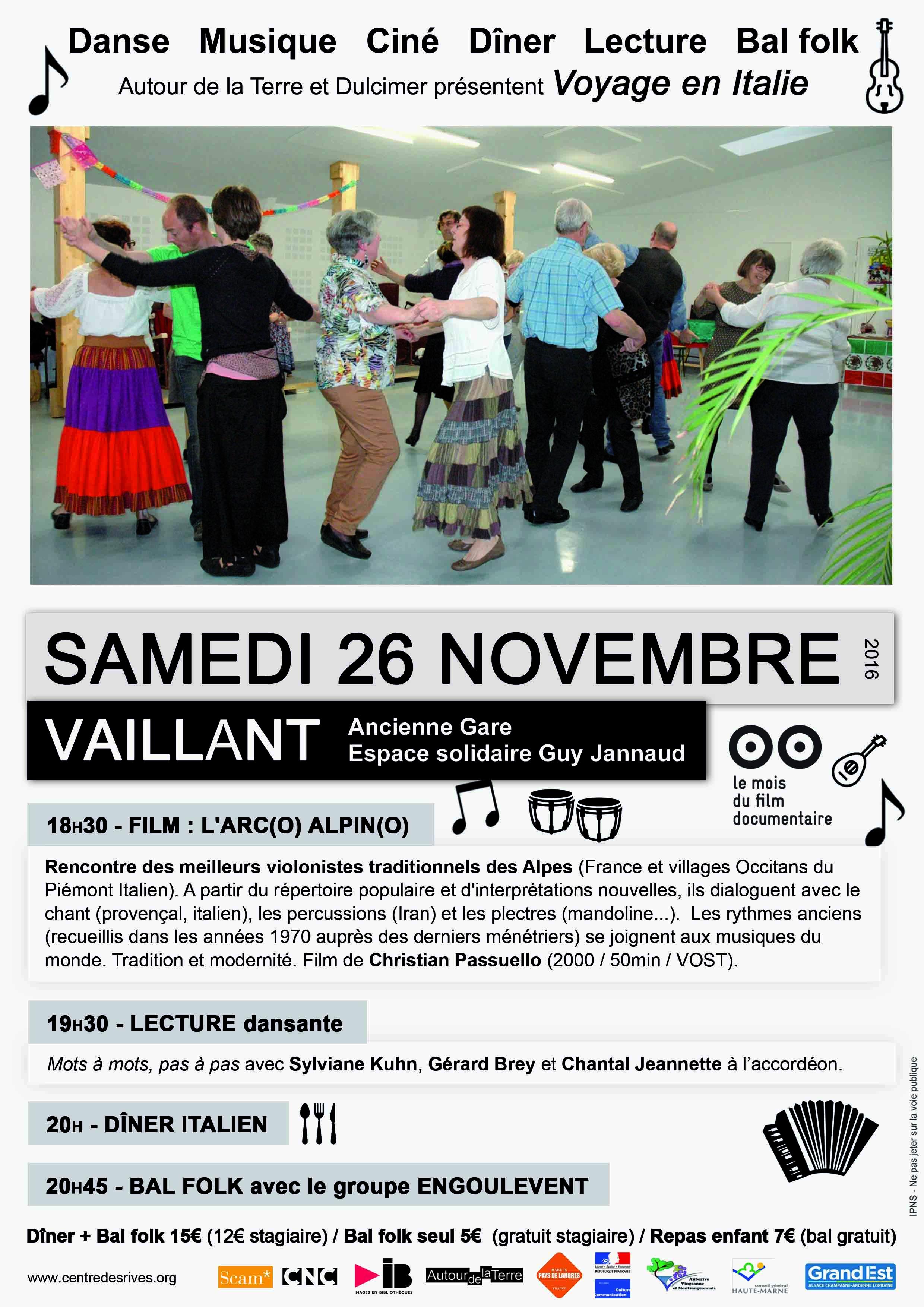 261116-vaillant_danseitalienne_bq