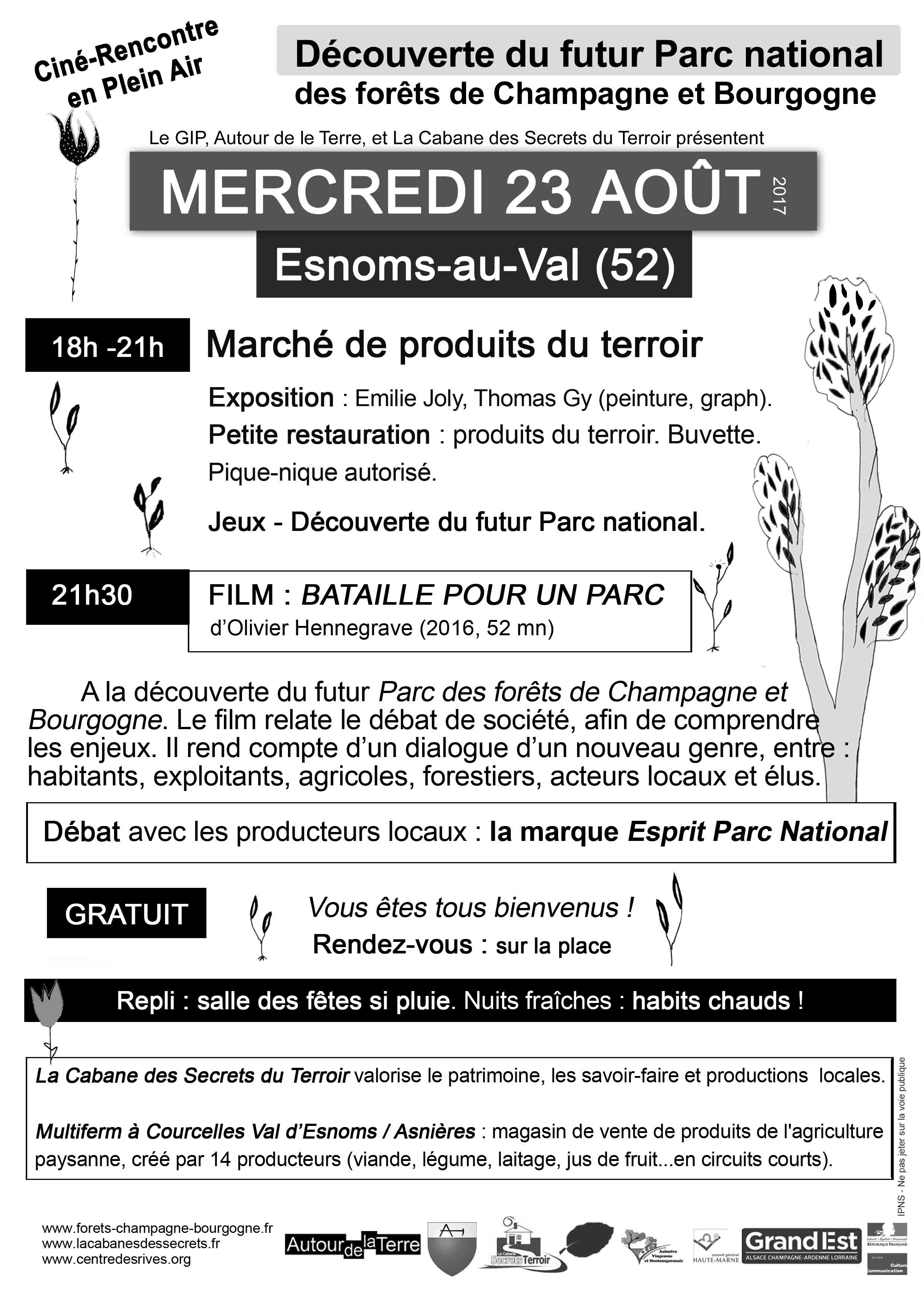 affiche_tract_nb_esnoms