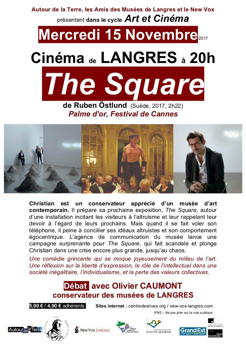 the_square