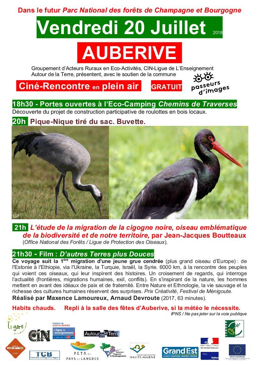 affiche_auberive_3_coul