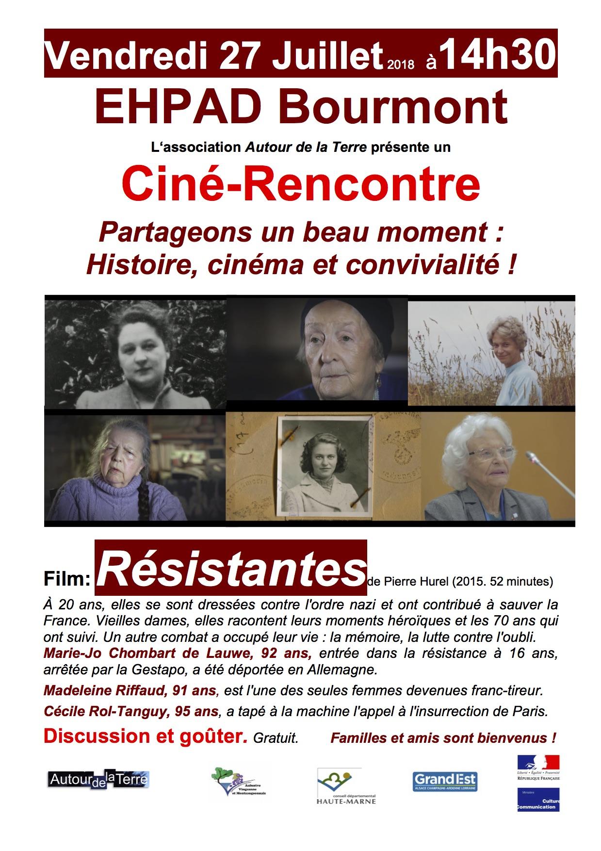 resistantes_bourmont_27_7_