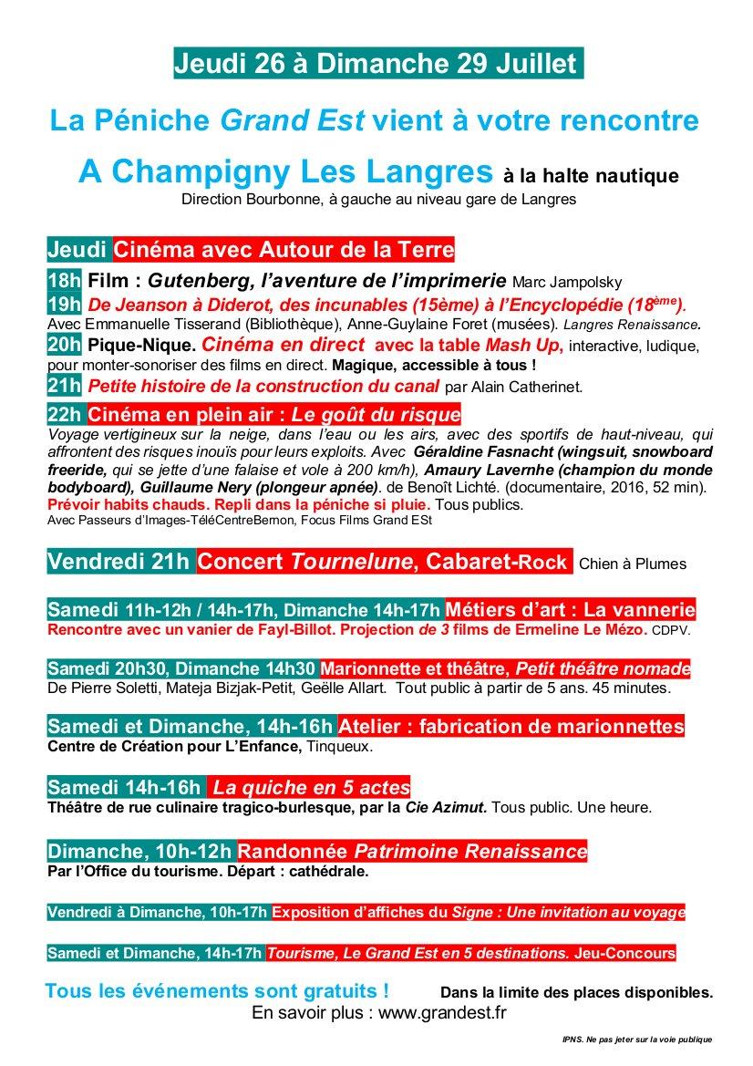 tract_champigny_les_langres_