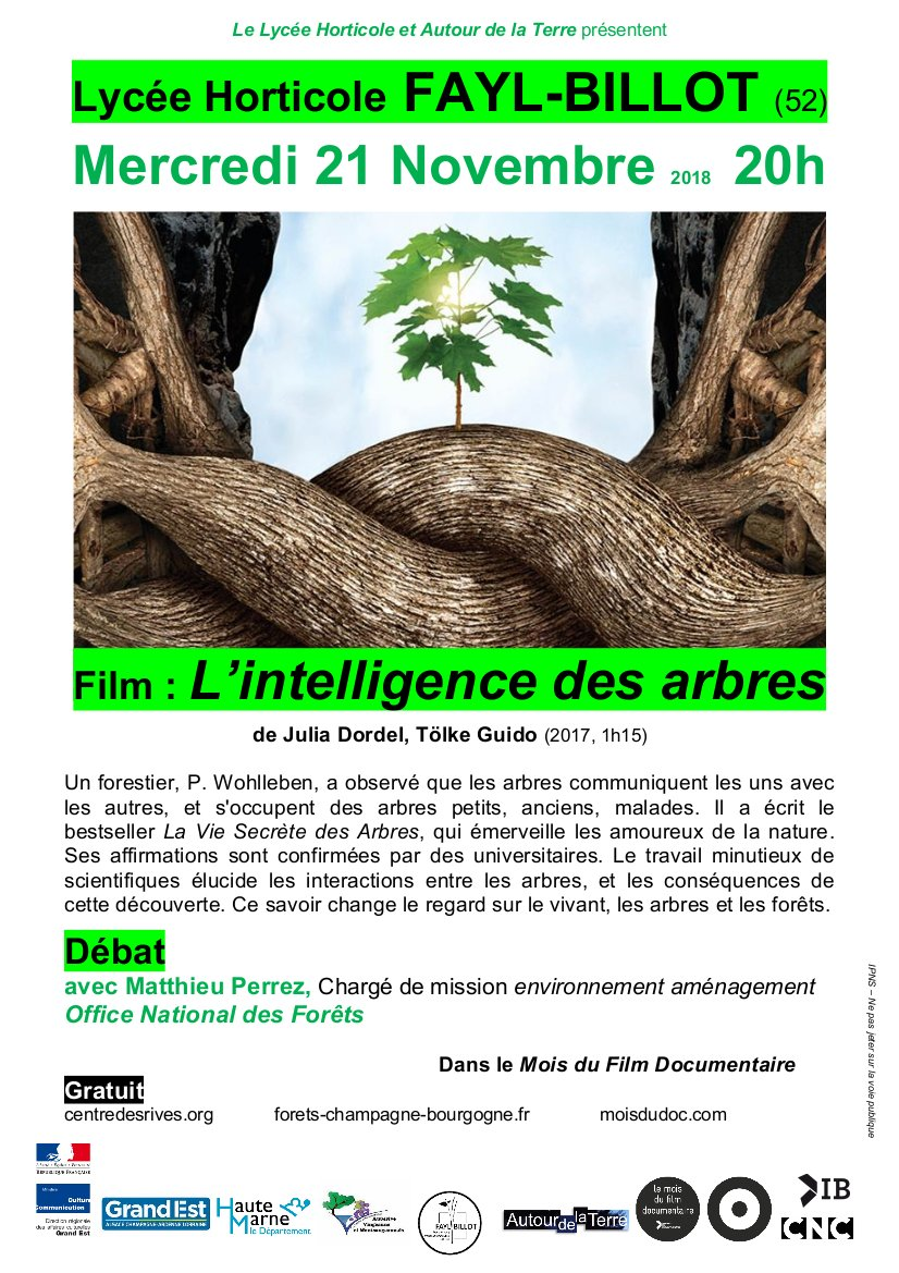 affiche_arbres_fayl_billot_cl