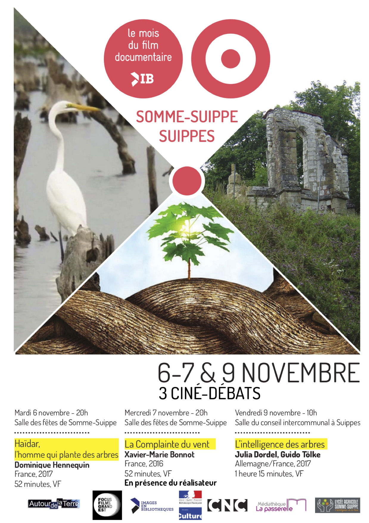 affiche_somme_suippe